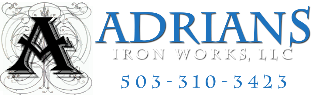 Adrians Iron Works